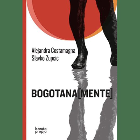 Bogotana (Mente)