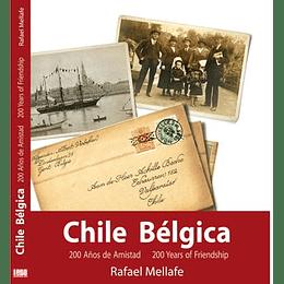 Chile Belgica
