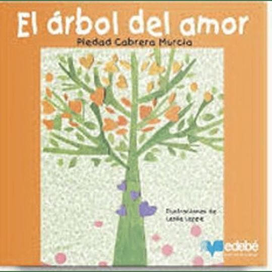 El Arbol Del Amor