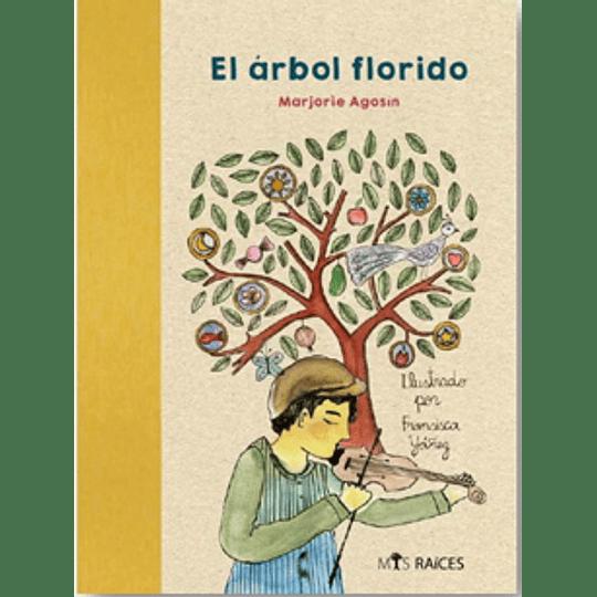 El Arbol Florido Tb