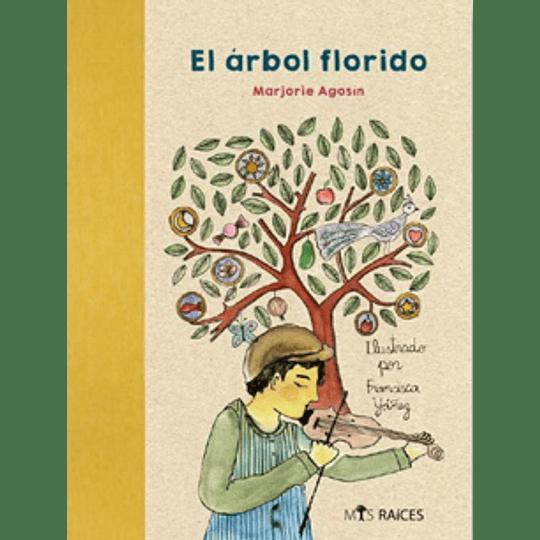 El Arbol Florido Td