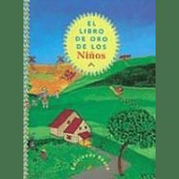 El Libro De Oro De Los Niños