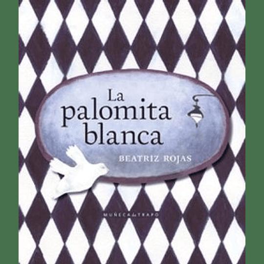 La Palomita Blanca
