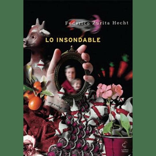 Lo Insondable