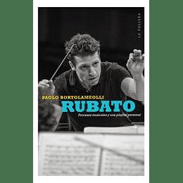 Rubato: Procesos Musicales Y Una Playlist Personal