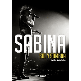 Sabina: Sol Y Sombra