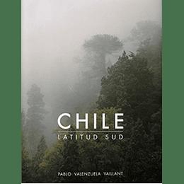 Chile Latitud Sud (Td)