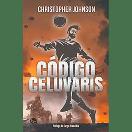 Codigo Celuvaris