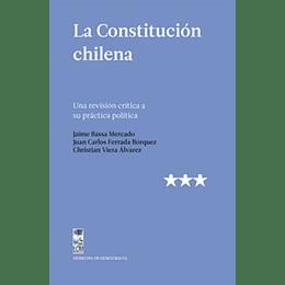 Constitucion Chilena, La