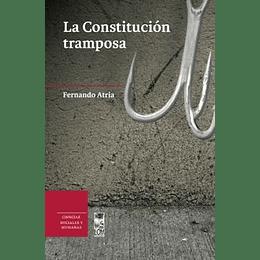 Constitucion Tramposa, La
