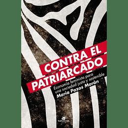Contra El Patriarcado