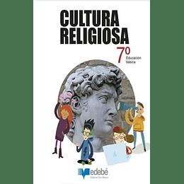 Cultura Religiosa 7