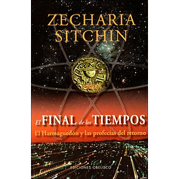 Final De Los Tiempos, El