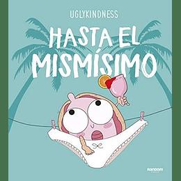 Hasta El Mismisimo