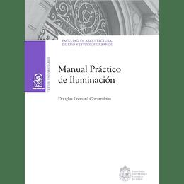Manual Practico De Iluminacion