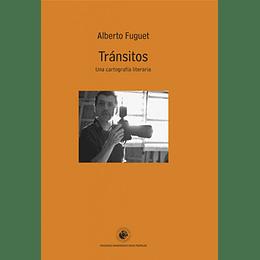 Transitos  -Una Cartografia Literaria-