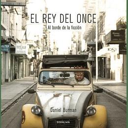 El Rey Del Once