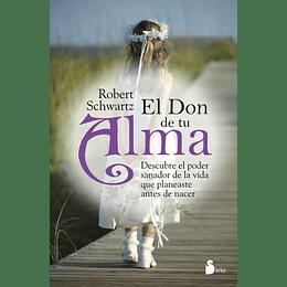 El Don De Tu Alma