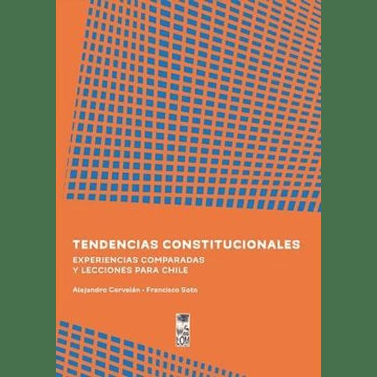 Tendencias Constitucionales