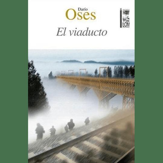 El Viaducto