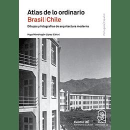 Atlas De Lo Ordinario