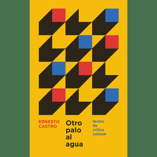 Otro Palo Al Agua