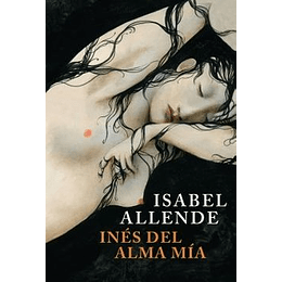 Ines Del Alma Mia (Edicion Limitada)