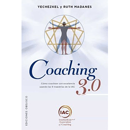 Coaching 3. 0