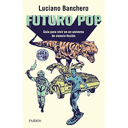 Futuro Pop