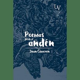Poemas Desde El Anden