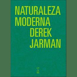 Naturaleza Moderna