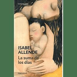 Suma De Los Dias, La