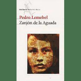 Zanjon De La Aguada