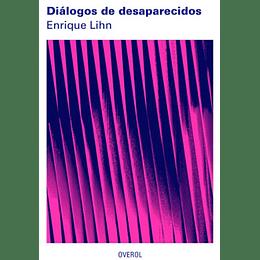 Dialogos De Desaparecidos