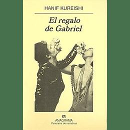 Regalo De Gabriel, El