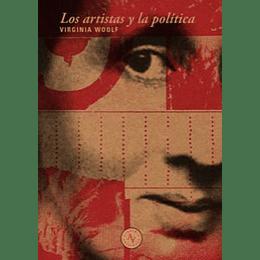 Los Artistas Y La Politica