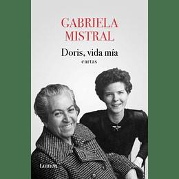 Doris, Vida Mia. Cartas