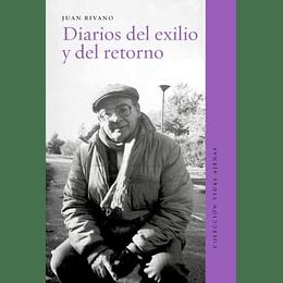 Diarios Del Exilio Y Del Retorno