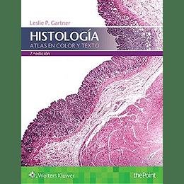 Histologia 7Ed