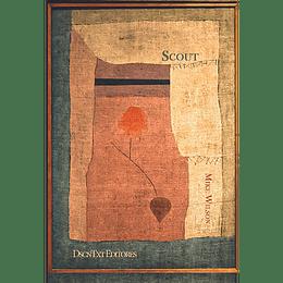 Scout / El Oceano Invisible