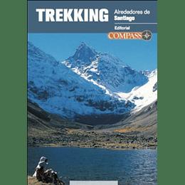 Trekking Alrededores De Santiago