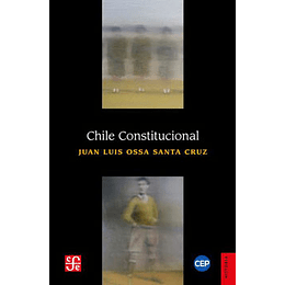 Chile Costitucional
