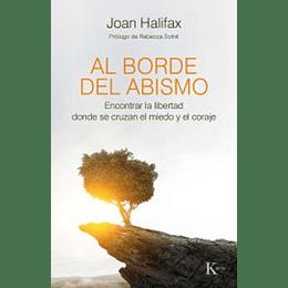 Al Borde Del Abismo