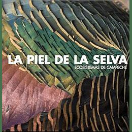 Piel De La Selva, La