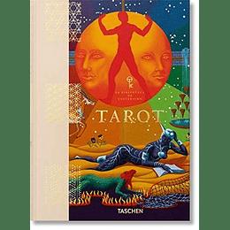 Esoterica Tarot