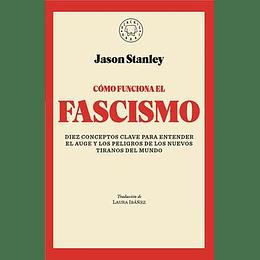 Como Funciona El Fascismo