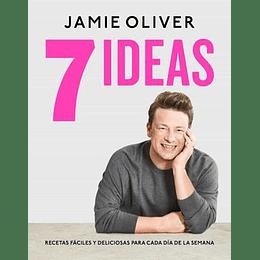 7 Ideas Recetas Faciles Y Deliciosas Para Cada Día De La Semana