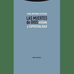 Muertes De Dios, Las