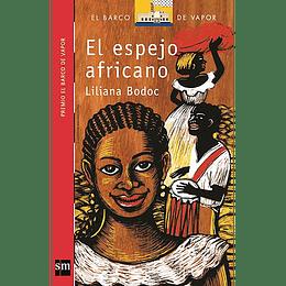 Espejo Africano, El