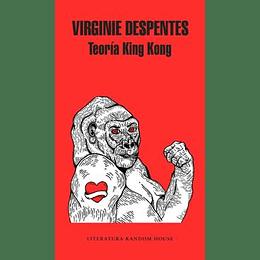 Teoria King Kong